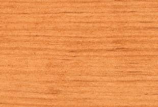 Schön 10 /l Remmers Hk-lasur Salzgrün 20 L seidenmatt | eBay LB61