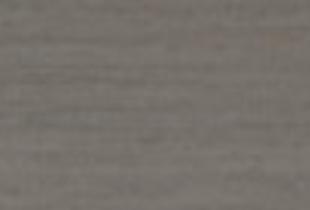 9 85eur l remmers hk lasur 3in1 20l holzlasur holzschutz schutzlasur farbwahl ebay. Black Bedroom Furniture Sets. Home Design Ideas