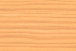 Einzigartig 10 /l Remmers Hk-lasur Salzgrün 20 L seidenmatt | eBay BP48